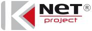knetproject.com