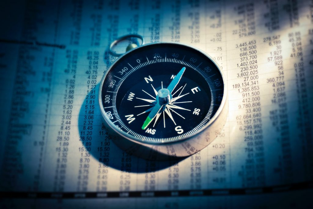 Turnaround Management | Knet Project