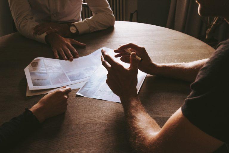 Negoziare i concessioni con KNET Project