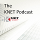 The KNET Project podcast